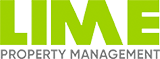 Lime Property Management Logo