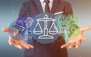 Property-Management-Industry-Standards