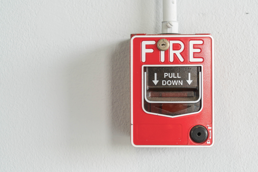 property-fire-safety-2021-uk